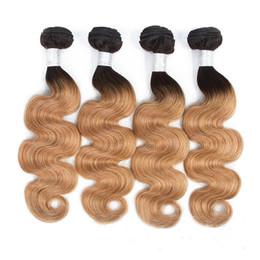 Perruques de cheveux longs réels pour les femmes en Ligne-Rideau de vraie perruque pour femme, cheveux longs longs et bouclés, naturel, réaliste, de bonne qualité, gratuit