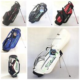 529bca176 Distribuidores de descuento Carritos De Golf | Bolsas De Golf De ...