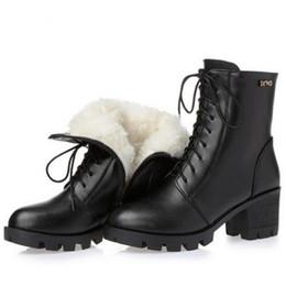 Kaufen Sie im Großhandel Schuhwolle Nach Innen 2019 zum