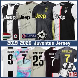 wholesale dealer 96841 11c76 Cristiano Ronaldo Soccer Jerseys Online Shopping | Cristiano ...