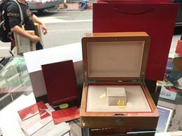 fundas de cojines Rebajas Caja de almacenamiento caja de reloj reloj caja hecha de madera de cuero blanco con cojín extraíble protege
