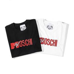 Argentina Nuevos Hombres Ropa de Mujer Para Hombre Marca de Verano Camiseta de Diseñador para Hombre Camisa de Manga Corta Camisa de Lujo Camisetas Casual Tamaño S-XXL Suministro