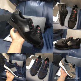 2019 entwerferkleidschuhe männer billig High cheap herren kleid schoess designer sportschuhe herrenschuhe herren luxusschuhe tuch und leder verflochten mode freizeit herren bevorzugt günstig entwerferkleidschuhe männer billig