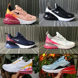 Rabatt Volt Schuhe | 2019 Volt Schuhe im Angebot auf de