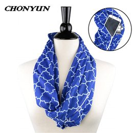 d9c97c324cc Matching Scarf Coupons, Promo Codes & Deals 2019 | Get Cheap ...