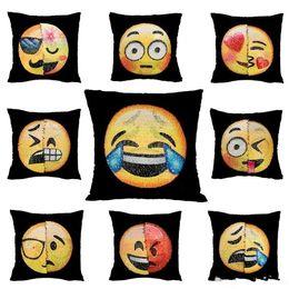CC Decoration U Shaped Pillow,Cartoon