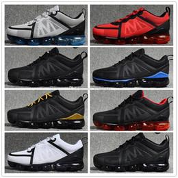 c98833010df46 Original Brand Sneaker For Men Australia