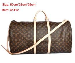 Mehrfachtaschenhandtaschen online-Vintage Frauen 2019 Umhängetaschen Designer Mode Praktische Multi-Tasche Handtaschen Damen Solide Große Kapazität Handtaschen Weiblichen Sac A026