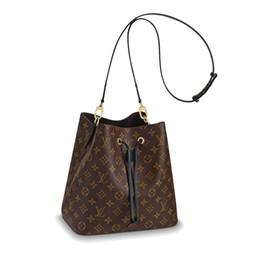 sacs à cordon sacs à main designer sacs à main de luxe designer sacs à main sacs à main en cuir femmes grand sac d'embrayage sac à bandoulière 44020 07710 ? partir de fabricateur