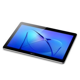 Canada HUAWEI Honor Play MediaPad 2 AGS - Tablette PC W09 9,6 pouces sous Android 7.0 Offre