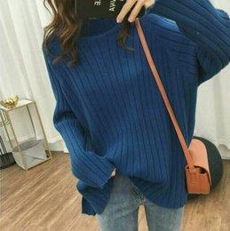 88b025eda Shop Sisters Sweater UK