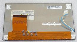 lcd display módulo carro Desconto Display LCD LTA065B1D3F 6.5inch LT065CA45100 LCD monitor de módulo para sistemas de sons de rádio de áudio do carro Hyundai Frete grátis