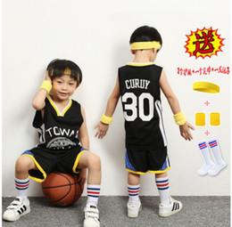 Canada Nouvel enfant de basket-ball maillot, maillot de basket-ball pas cher pour garçons, uniformes de basket-ball à rebondissements, vêtements de sport pour le panier par équipe Offre