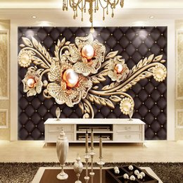 Shop Luxury Fabric Wallpaper Uk Luxury Fabric Wallpaper