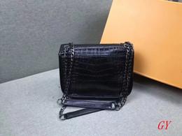 handtaschen-sets Rabatt Berühmte marke Designer handtaschen mode frauen taschen luxus taschen jet set reise 25 CM dame pu-leder handtaschen geldbörse schulter tote