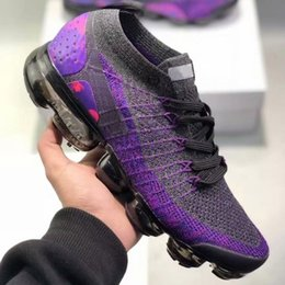 detailed look 6e46e d77d6 male summer running shoes Promo Codes - Mens 2018 Vapors 2 Running Shoes  for Men Tiger