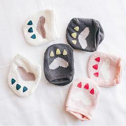 about 12 cm, Purple Rhombus iEndyCn Summer Infant Socks Anti Slip Newborn Baby Boy Socks With Rubber Soles Cartoon Kids Toddler Girl Cotton Socks