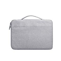 lenovo luft Rabatt Laptoptasche für Dell Asus Lenovo HP Acer Handtasche Computer 13 14 15 Zoll für MacBook Air Pro Notebook 15.6 Schutzhülle