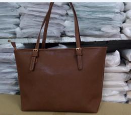 amerikanisches mädchen einkaufen Rabatt Trendy 2019 Europäische und Amerikanische Mode Freizeit Baitao Girls Bag Shopping Große Kapazität Mutter und Tochter Handtasche