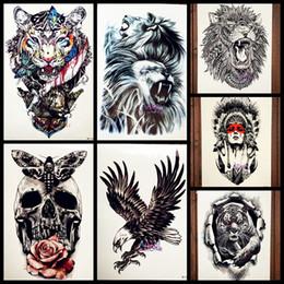 Tatuajes De Espalda Para Hombres Online Tatuajes De Espalda Para