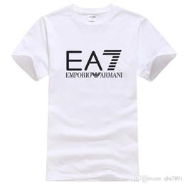 Envío gratis AD Murder Junkies Black Herren camiseta de los hombres de la banda de rock camiseta de los hombres camiseta de impresión de algodón de manga corta desde fabricantes