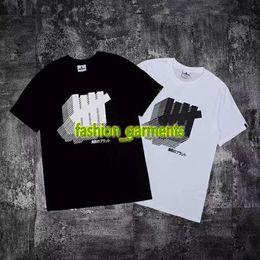 2b53affb88 camiseta de bar Desconto 2019 Verão Novo Invicto Cinco-bar Imprimir Manga  Curta Casal Solto