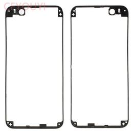 Panel de la placa frontal del chasis de la carcasa frontal para Huawei Nova 2/2 Plus placa frontal marco marco desde fabricantes