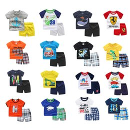 pretty nice 56efe 6f840 Rabatt Design Kinder Kinder Kleidung Jungen   2019 Design ...