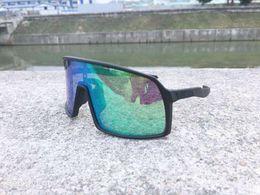 außenfahrräder Rabatt Mode Fahrradbrille 9406 Radfahren Brille Outdoor Sport Sonnenbrille polarisierte Sonnenbrille Fahrrad Brillen mit Markenetui