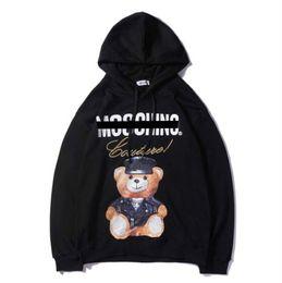 Argentina Diseñador para hombre con capucha, suéter, mujeres y hombres, sudaderas con estilo, moda, marea, manga larga, mezcla de algodón, jersey de marca, casual streetwear Suministro