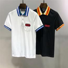 2c9227fcab8c3 Wholesale Men's Polos in Men's Tees & Polos - Buy Cheap Men's Polos ...