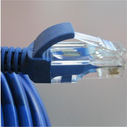 2019 типы компьютерных разъемов 0.3-5M USB 3.0 тип мужчина, чтобы ввести мужской провод расширения данных компьютерные кабели разъемы Шнура дешево типы компьютерных разъемов