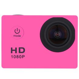 домашнее видео скрытая шпионская камера Скидка Новый водонепроницаемый 1080p полный HD Спорт DVR видеокамеры Cam DV видео 18Jun28 корабль падения Ф