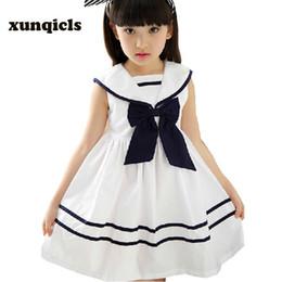 3c3b5c495c744 Shop Sailor Dress Children UK | Sailor Dress Children free delivery ...
