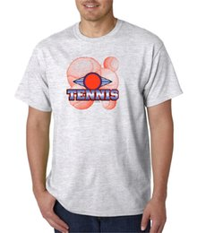 magliette sportive modello Sconti Manica corta T-shirt Sports Campo Ball Basic Models Tee Shirt