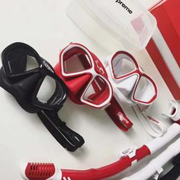 occhiali blu rossi adulti Sconti Clone Antivento Occhialini da nuoto Cool Smith Cariboo OTG Occhiali Occhiali neri FW15 Di alta qualità Sbarazzati Occhiali Da Lavoro Per Sci In Stock