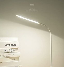 2019 draußen mobile bars LED-Plug-in-Tischlampe Augenschutz Schreibtisch im Studentenwohnheim mit warmem Licht und gelbem Licht