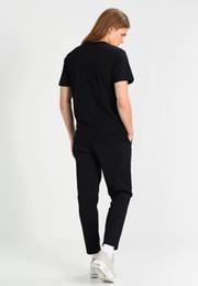 Argentina 2019 Nuevo estilo clásico masculino hombre camiseta hombre ropa Verano T estilo camisa chico Popular moda fresco cómodo transpirable Suministro