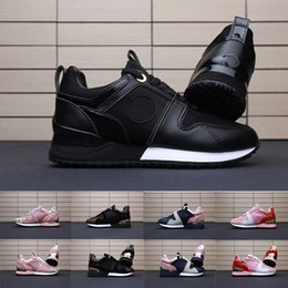 4f8fd0912 best gym trainers Coupons - Women Trainers 2019 Best Quality Trendy OG  Ultra Running Shoes Designer