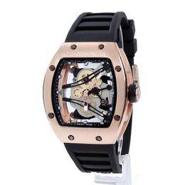 2019 women s big watch Luxusmode-Skelett passt Männer oder Frauen-Schädelsport Quarz-Uhr-Urknall-heiße Männer Quarz-Uhren auf Freies Verschiffen günstig women s big watch