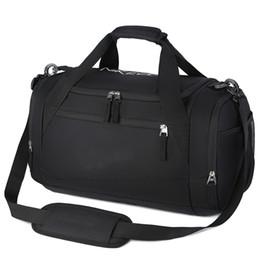 75062fe08624 Chinese 2019 Hot Luxury Brand Designer Sports Gym Duffle Bag Large Capacity Traveling  Bags Waterproof Daypack