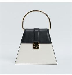 2019 imballaggio originale del telefono mobile borsa della spesa delle signore della borsa della borsa a tracolla di modo della borsa classica del progettista
