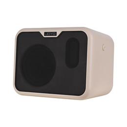 JOYO MA-10B Mini Portable Amplificateur Basse Electrique Haut-parleur 10Watt Ampli Guitares Basses Commutable Normal Drive Dual Channel Stéréo ? partir de fabricateur
