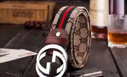 9671 Chaud luxe ceintures noires de designer ceintures pour hommes modèle d'abeille ceinture ceintures de chasteté masculine mode ceinture en cuir mens gros livraison gratuite ? partir de fabricateur