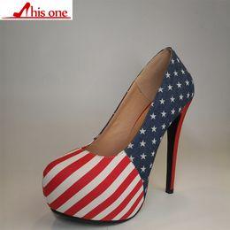 ee10c1d52 Promotion Talons Hauts 47 | Vente Chaussures Talons Hauts Taille 47 ...