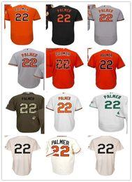 brand new 6d7bc 735e5 Baltimore Orioles Baseball Jersey NZ | Buy New Baltimore ...