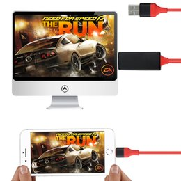 Ipad Mini Hdmi Coupons, Promo Codes & Deals 2019 | Get Cheap