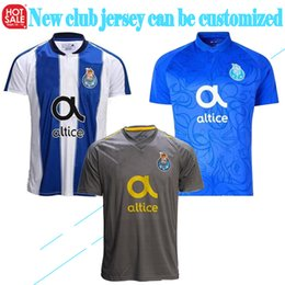 quality design d67e6 8d89f Porto Jersey Online Shopping | Porto Jersey for Sale