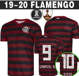 2019 brazil away l camisa de futebol 2019 20 flamengo em casa jersey flamengo GUERRERO DIEGO VINICIUS JR camisas de futebol Brasil Flamengo GABRIEL B esportes mens camisa de futebol desconto brazil away l camisa de futebol