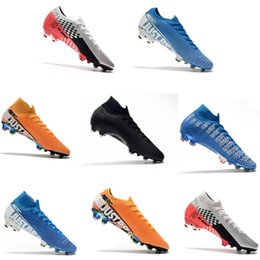 mizuno soccer shoes hong kong juego us amazon
